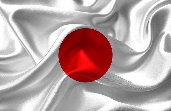 japanflag20201.jpg