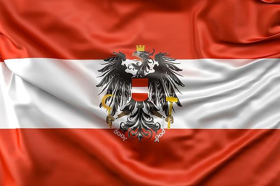 austriaflag.jpg