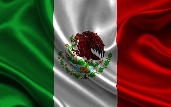 mexicoflag.jpg