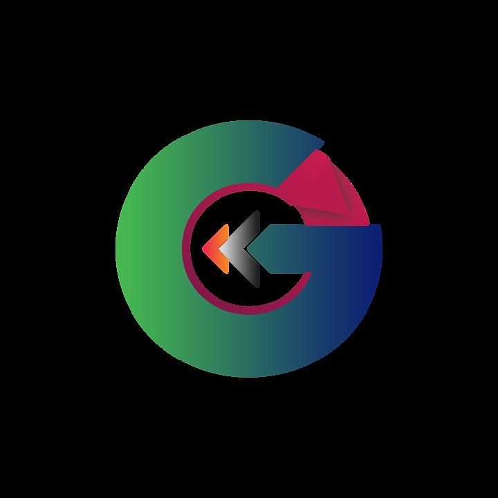 GO Elite Logo.png