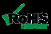 RoHSCompliant.png
