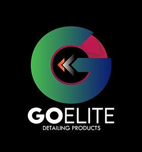 GO Elite Logo.jpg