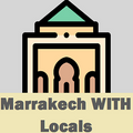 Marrakech-with-locals-logo--.png