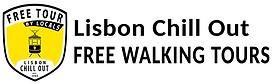 4 - Lisbon Chill Out Free Tours - Free W