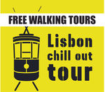 free walking tour lisbon.jpg