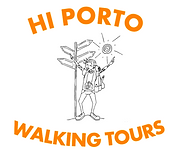 logo HI PORTO NOVO1.png