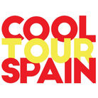 COOLTOURSPAIN.jpg