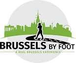 252_brussels by foot_logo_01.png