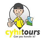 CYHI tours.png