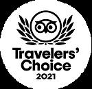 TC-Winner-2021_edited.png