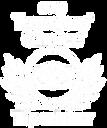 TC_2021_L_SAND_BG_CMYK-01_edited_edited_edited.png