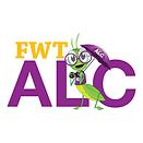 Free Walking Tours Alicante_logo.png