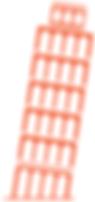 Logo torre di pisa-02.png