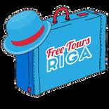 Free Tours Riga Logo.png