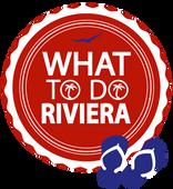 Logo-WHATTODORIVIERA.png