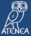 Free Tour Atenea.png