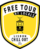 3 - LISBON CHILL OUT FREE TOURS.png