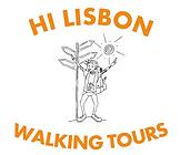 logo HI LISBON NOVO.png