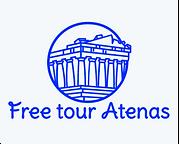 logo free tour atenas 1.png