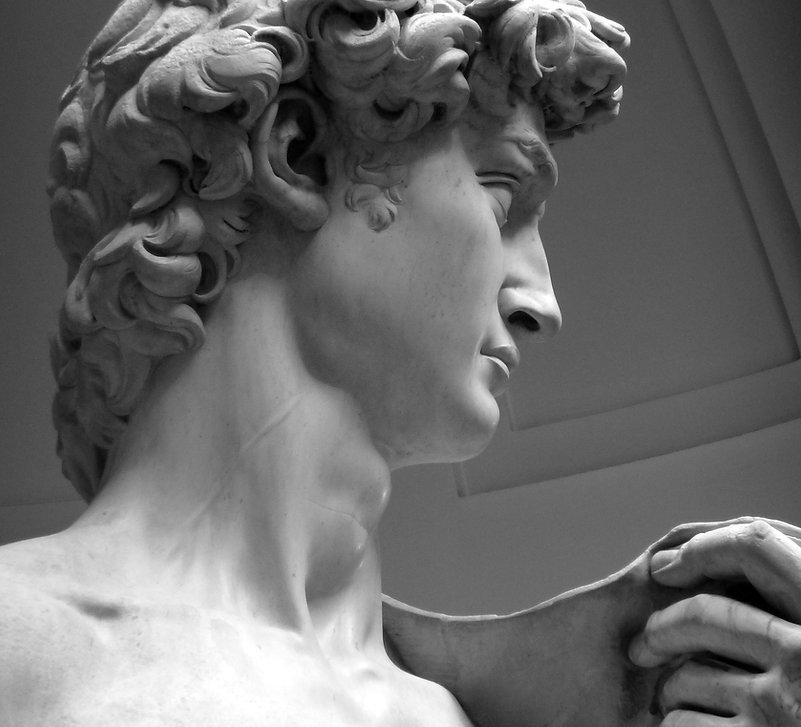'David'_by_Michelangelo_JBU15 commons_edited.jpg