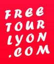 FREE TOUR LYON.jpg