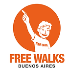 LOGO BUENOS AIRES.png