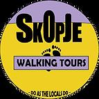 SKOPJE WALKING TOURS PNG.png