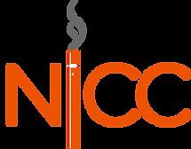 Nicc Store Logo