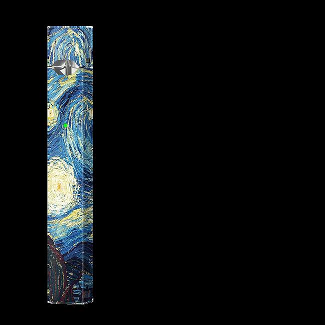 Van Gogh Alone.png
