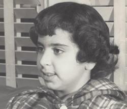 mom as a kid.jpg