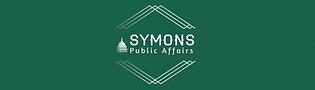Symons Public Affairs symonspa.com