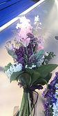 Blumenschmuck von Kestel.jpeg
