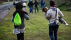 Flucht aus Eritrea.jpg