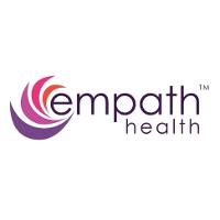 empath-health-squarelogo-1460734329092.p