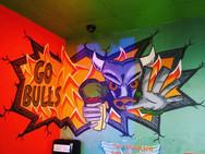 Tijuana Bulls