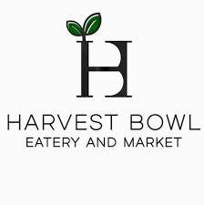 harvestbowllogo.png