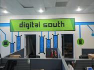 Digital South - 2
