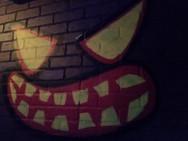 Alleyway Vigilantes - 3