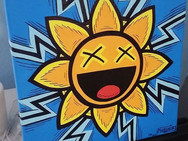 sunlight_paint.JPG