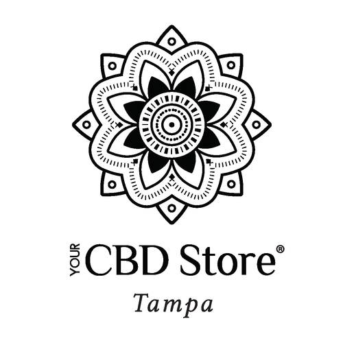 013-Your-CBD-Store®logo-Line-3.png