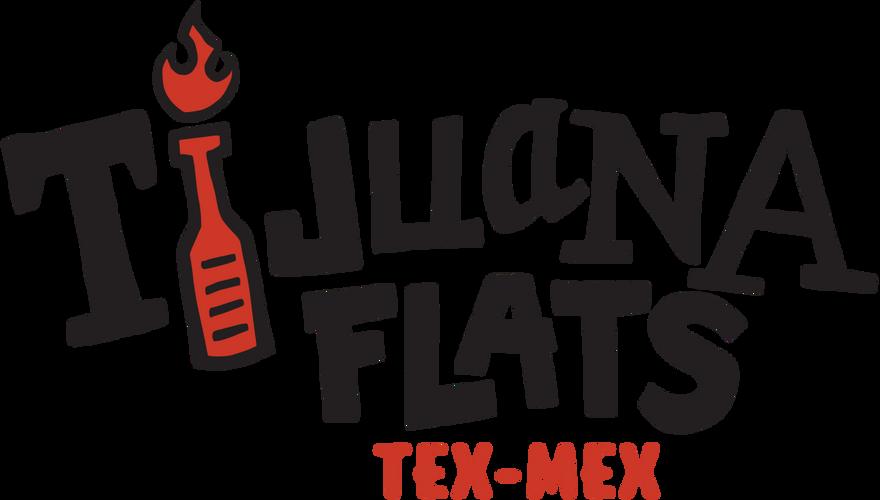 1200px-Tijuana_Flats_logo.svg.png