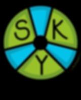 logo_nolink