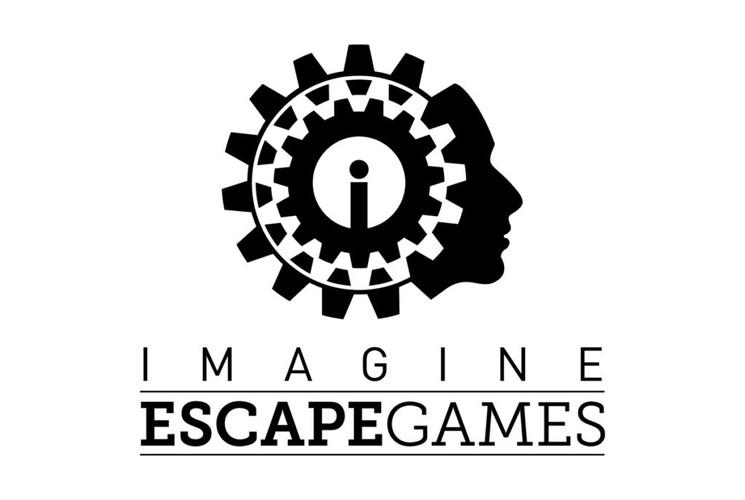 ImagineEscapeGamesTampa-1024x687.jpg