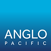 1200px-Anglo_Pacific_Group_logo.svg.png