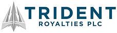 Trident_royalties_logo2-02.jpg