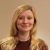 Emily Browne Mining Network