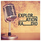 Exploration Radio Logo.jpg