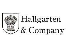 hallgarten.jpg