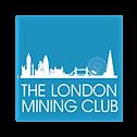London Mining Club.png