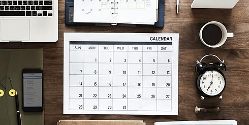 Mining Network Global Conference Calendar